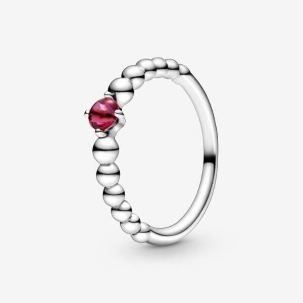 anello-pandora-rosso-1