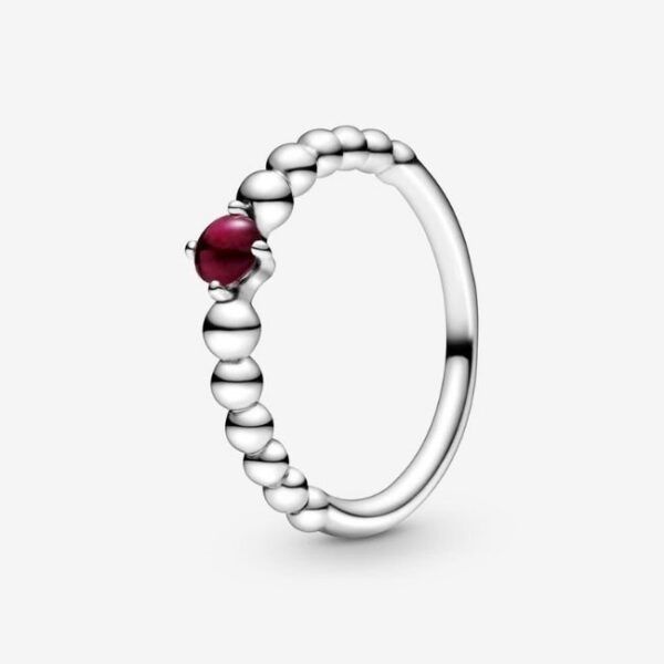 anello-pandora-rscuro-1