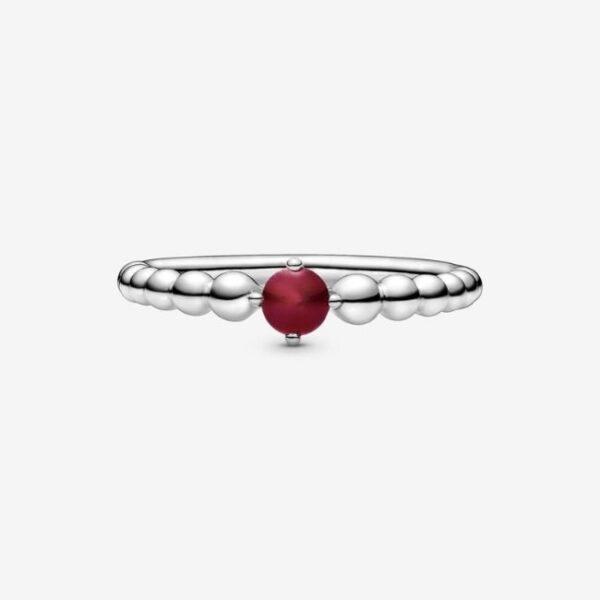 anello-pandora-rscuro-2