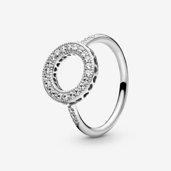 anello-pandora-scint-1