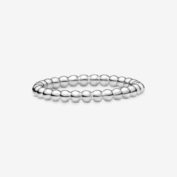 anello-pandora-sfere-1