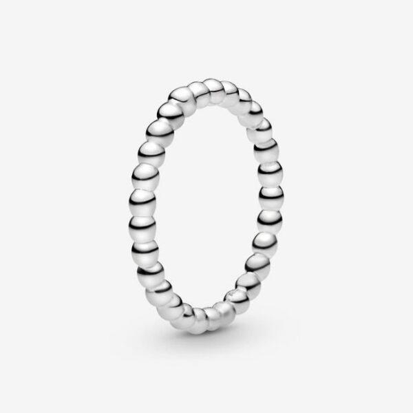 anello-pandora-sfere-2