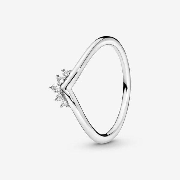 anello-pandora-tiara-2