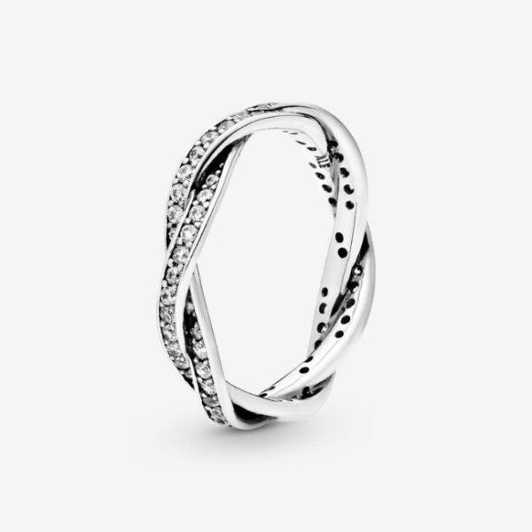 anello-pandora-treccia-1