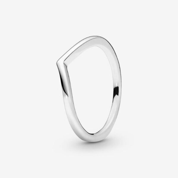 anello-pandora-v-1