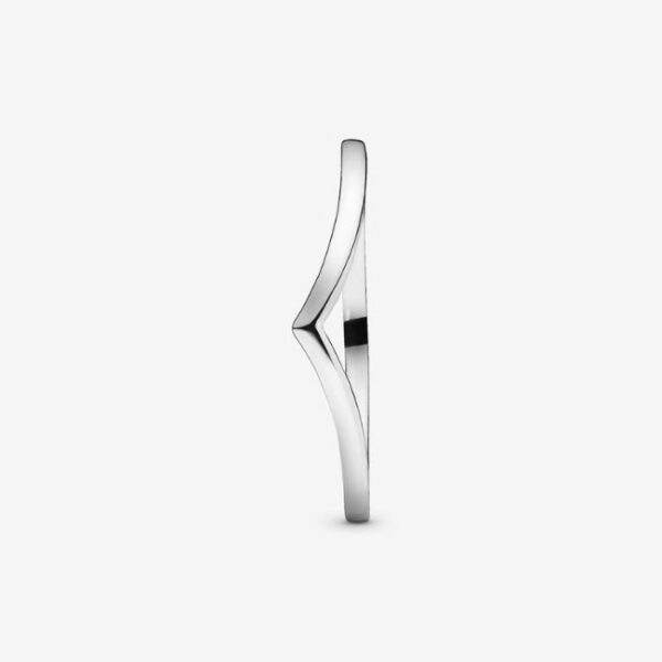 anello-pandora-v-3