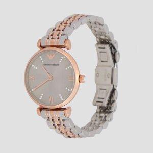 armani-orologio-donna-oro-2