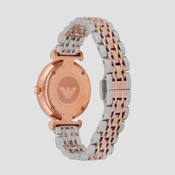 armani-orologio-donna-oro-3