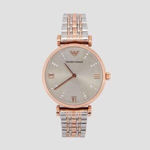 armani-orologio-donna-oro