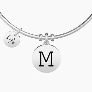 bracciale-kidult-M-2