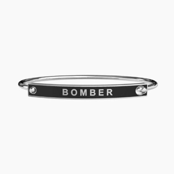 bracciale-kidult-bomber