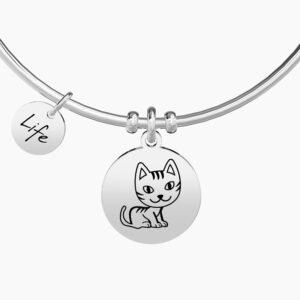 bracciale-kidult-cat-2