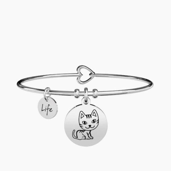 bracciale-kidult-cat