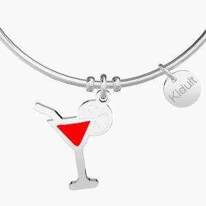 bracciale-kidult-cocktail-3