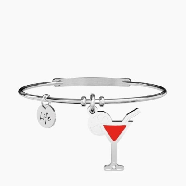 bracciale-kidult-cocktail