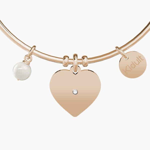bracciale-kidult-cuore-2