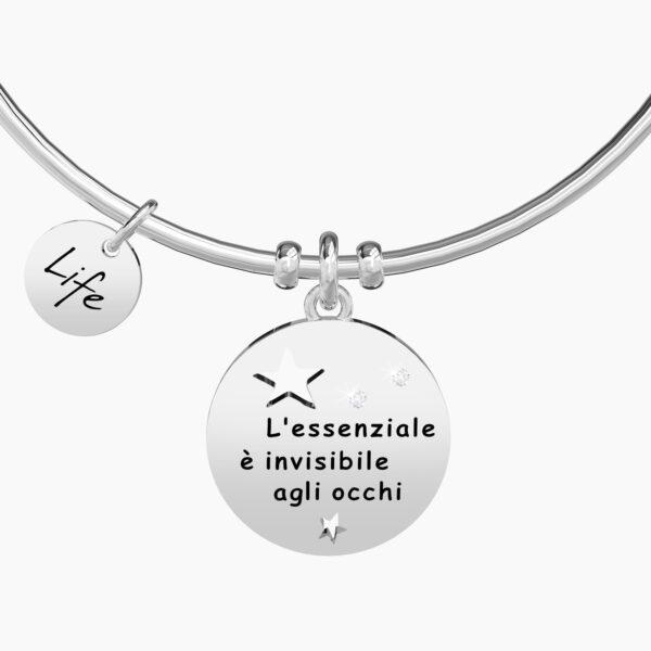 bracciale-kidult-es-1