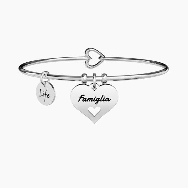 bracciale-kidult-family-2