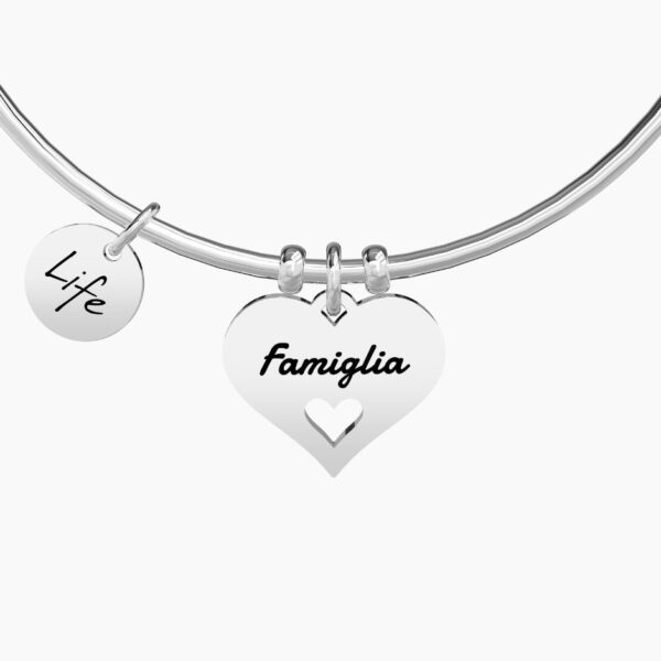 bracciale-kidult-family-4