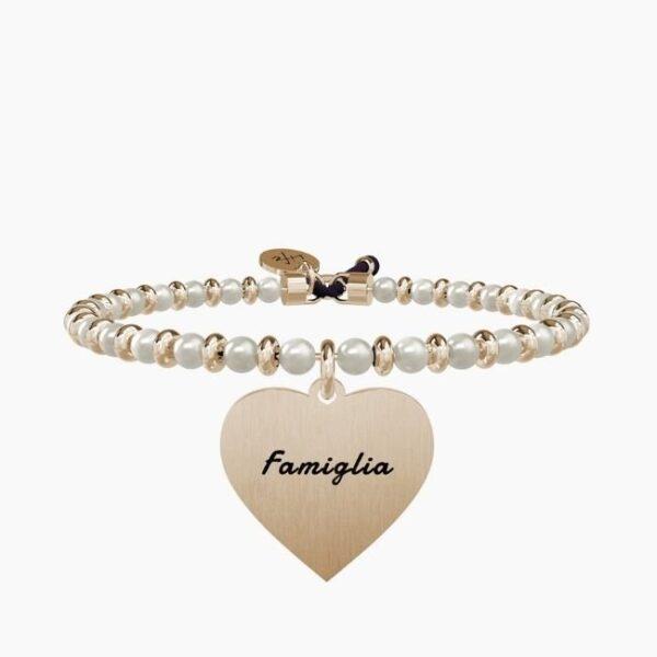 bracciale-kidult-fc-2
