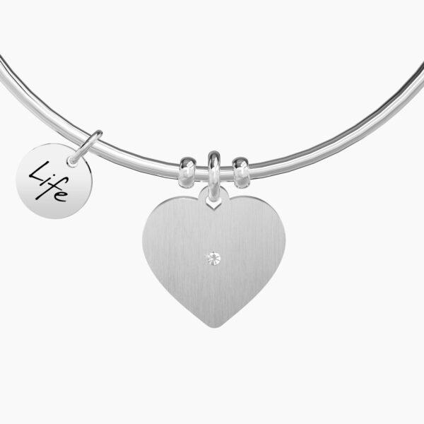 bracciale-kidult-heart-1