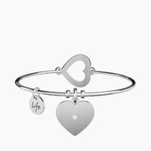 bracciale-kidult-heart