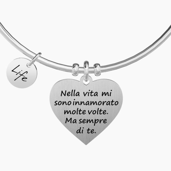 bracciale-kidult-innamorato-1