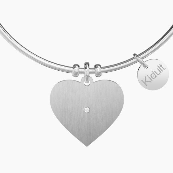bracciale-kidult-innamorato-2