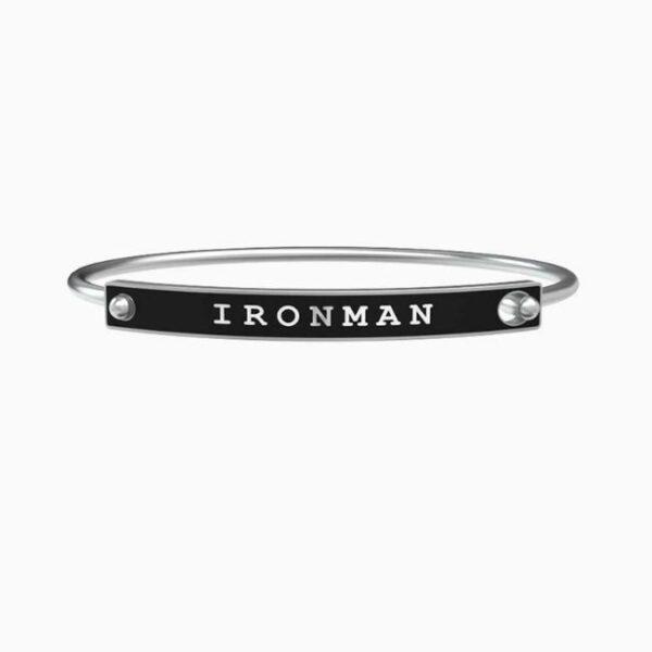bracciale-kidult-ironman