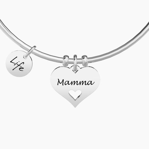 bracciale-kidult-mamma-2