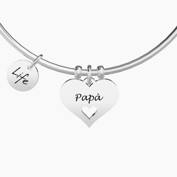 bracciale-kidult-papa-3