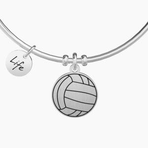 bracciale-kidult-volley-1