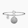 bracciale-kidult-volley