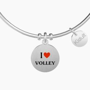 bracciale-kidult-volley-2