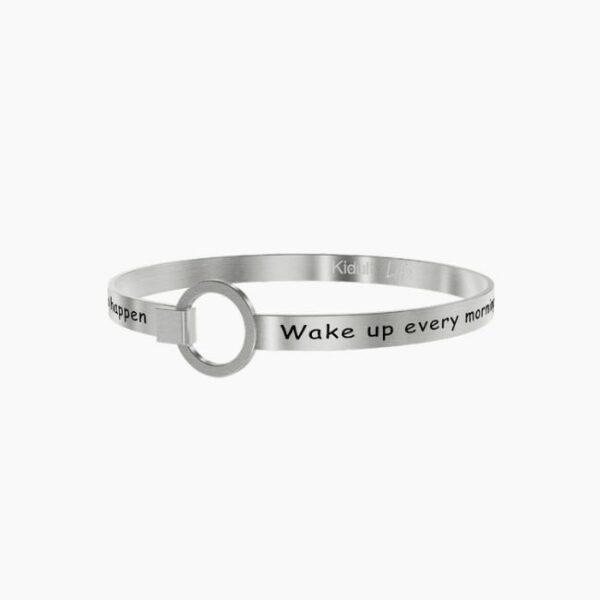 bracciale-kidult-wake