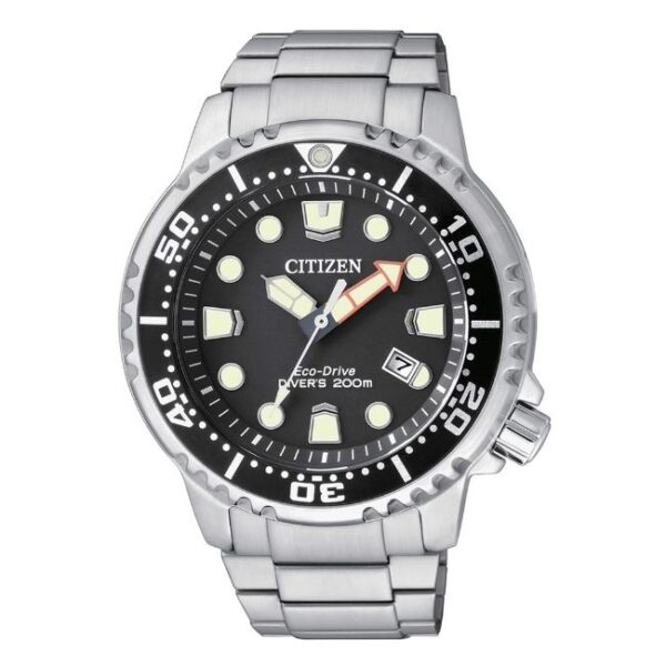 citizen-BN0150-61E