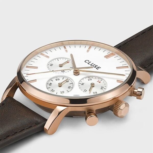 clause-Aravis-Chrono-Leather-Brown-2