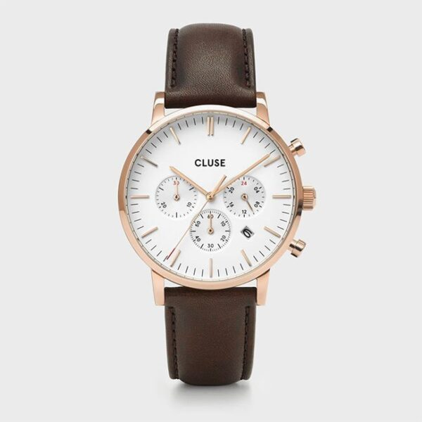 clause-Aravis-Chrono-Leather-Brown-3
