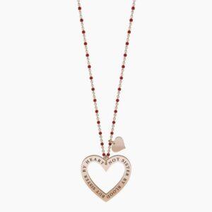 collana-kidult-cuore