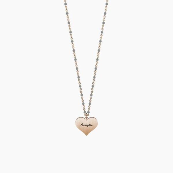collana-kidult-cuore-f-2