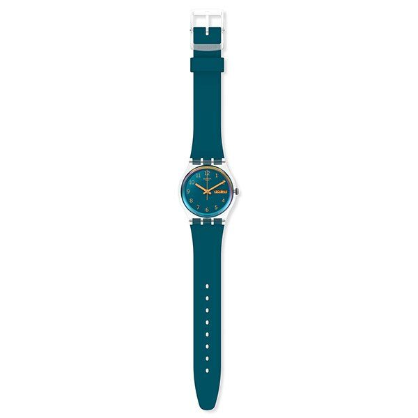 gioielleria-princess-swatch-blue-away-2