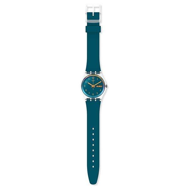 gioielleria-princess-swatch-blue-away-2