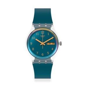 gioielleria-princess-swatch-blue-away