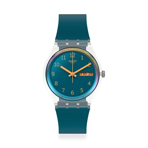 gioielleria-princess-swatch-blue-away