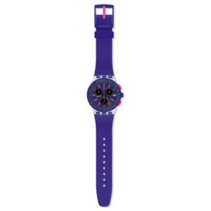 gioielleria-princess-swatch-purp-lol-2