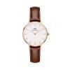 orologio-DW-PETITE1