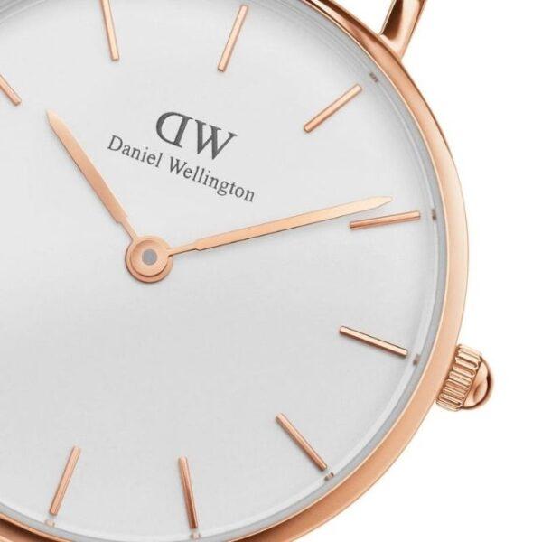 orologio-DW-PETITE2