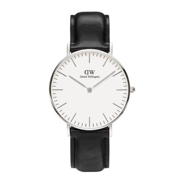 orologio-DW-SHEFFIELD1
