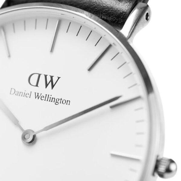 orologio-DW-SHEFFIELD2