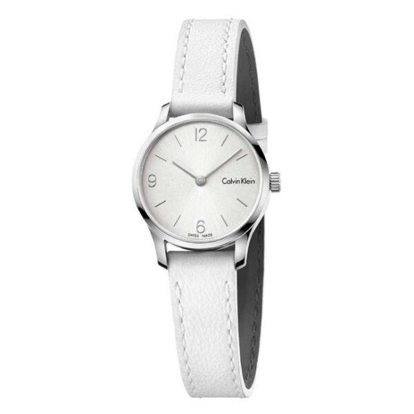 orologio-calvin-klein